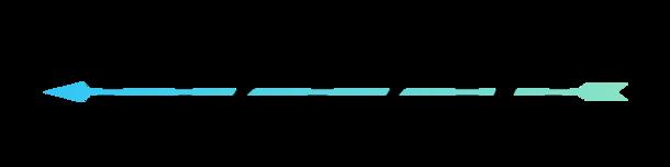 TVアニメ『バック・アロウ』(C)谷口悟朗・中島かずき・ANIPLEX/バック・アロウ製作委員会