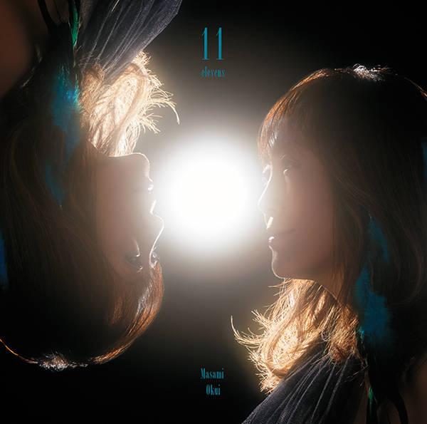 アルバム『11-elevens-』