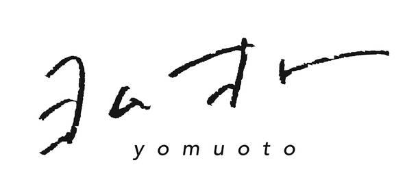 『ヨムオト』