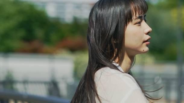 「5月のシンフォニー 」MV