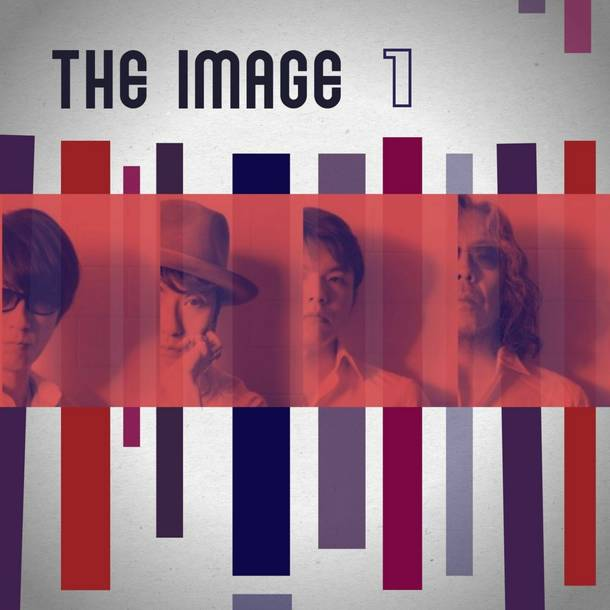 THE IMAGE『1』