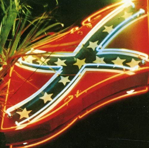 『Give Out But Don't Give Up』('94)/Primal Scream