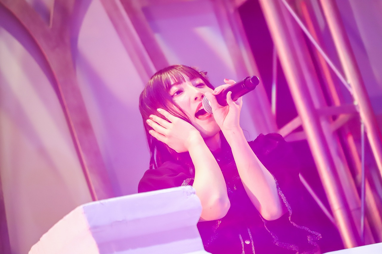 くじら 歌手