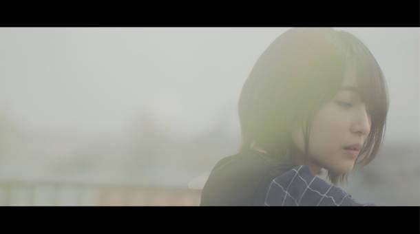 「anemone」Music Video