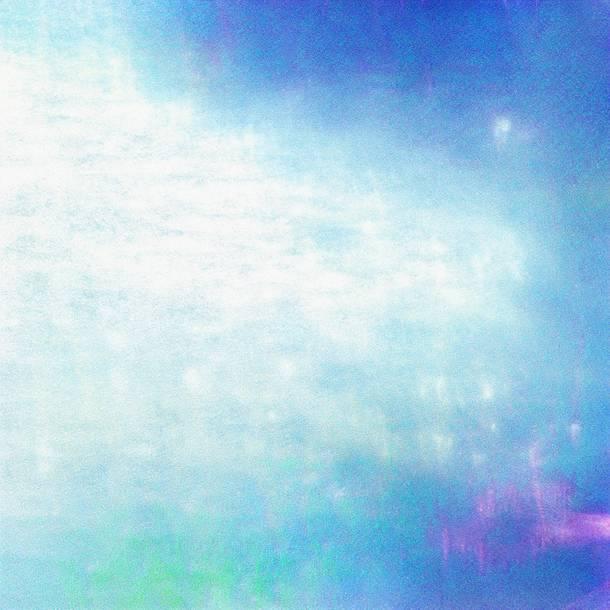 A_o『BLUE SOULS』