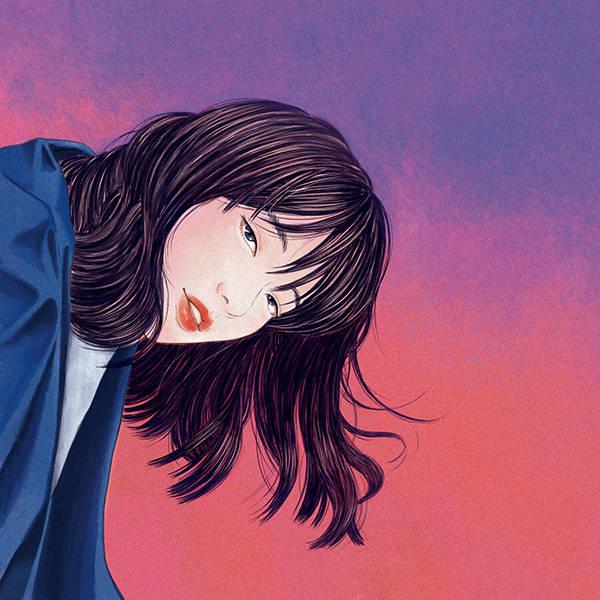 アルバム『彼女の出来事』