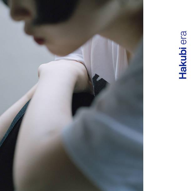 アルバム『era』【通常】(CD)