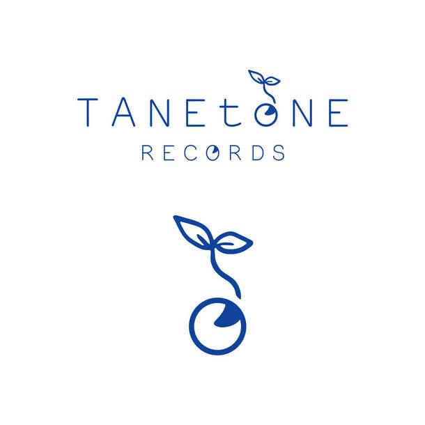 """新レーベル""""TANEtoNE RECORDS"""""""