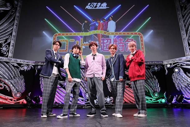 2021年7月27日 at ヒューリックホール東京