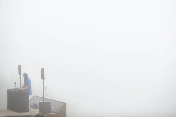『ハイライフ八ヶ岳』