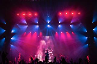 【vistlip ライヴレポート】 『vistlip 14th Anniversary【BJ】』2021年7月7日 at Zepp Tokyo