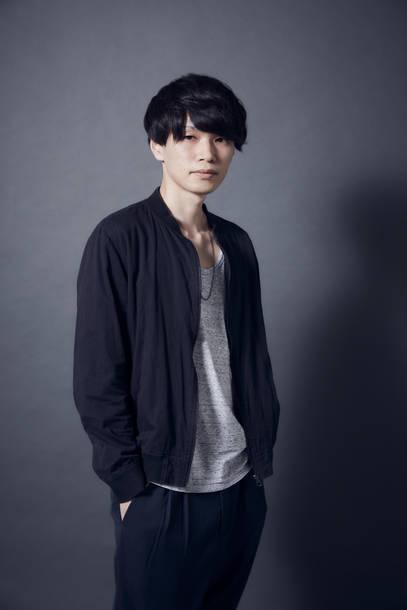 横井 亨(Dr&Cho)