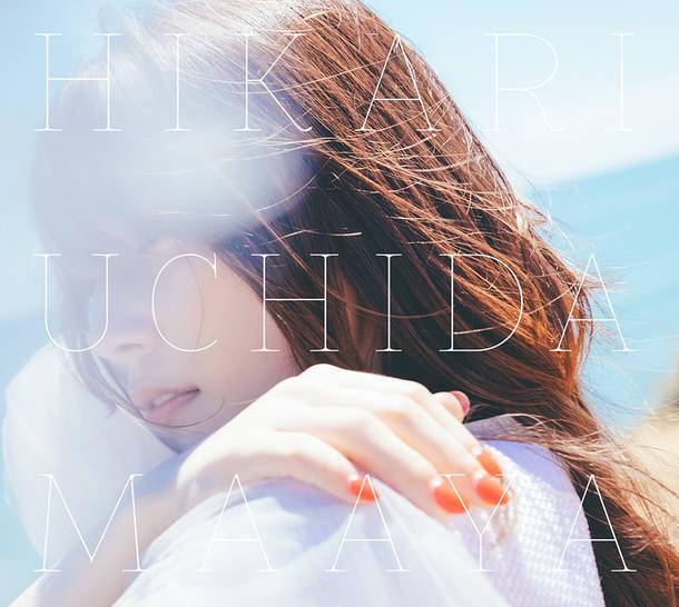 アルバム『HIKARI』【きゃにめ限定盤(CD+2Blu-ray)