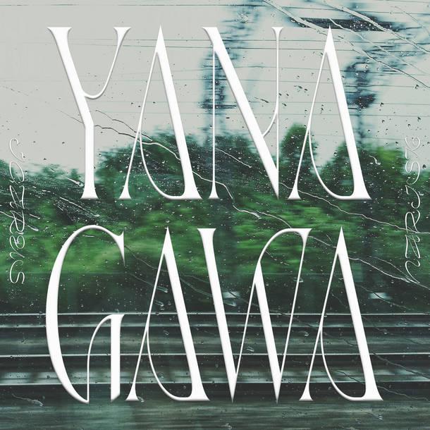 ICARUS『YANAGAWA』