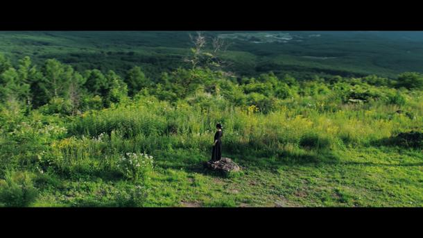 「声」MV