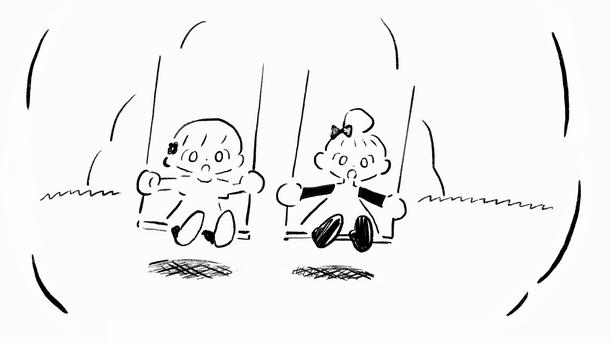 NHKEテレ「おかあさんといっしょ」