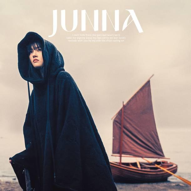 シングル「海と真珠」【BD付初回限定盤】(CD+Blu-ray)