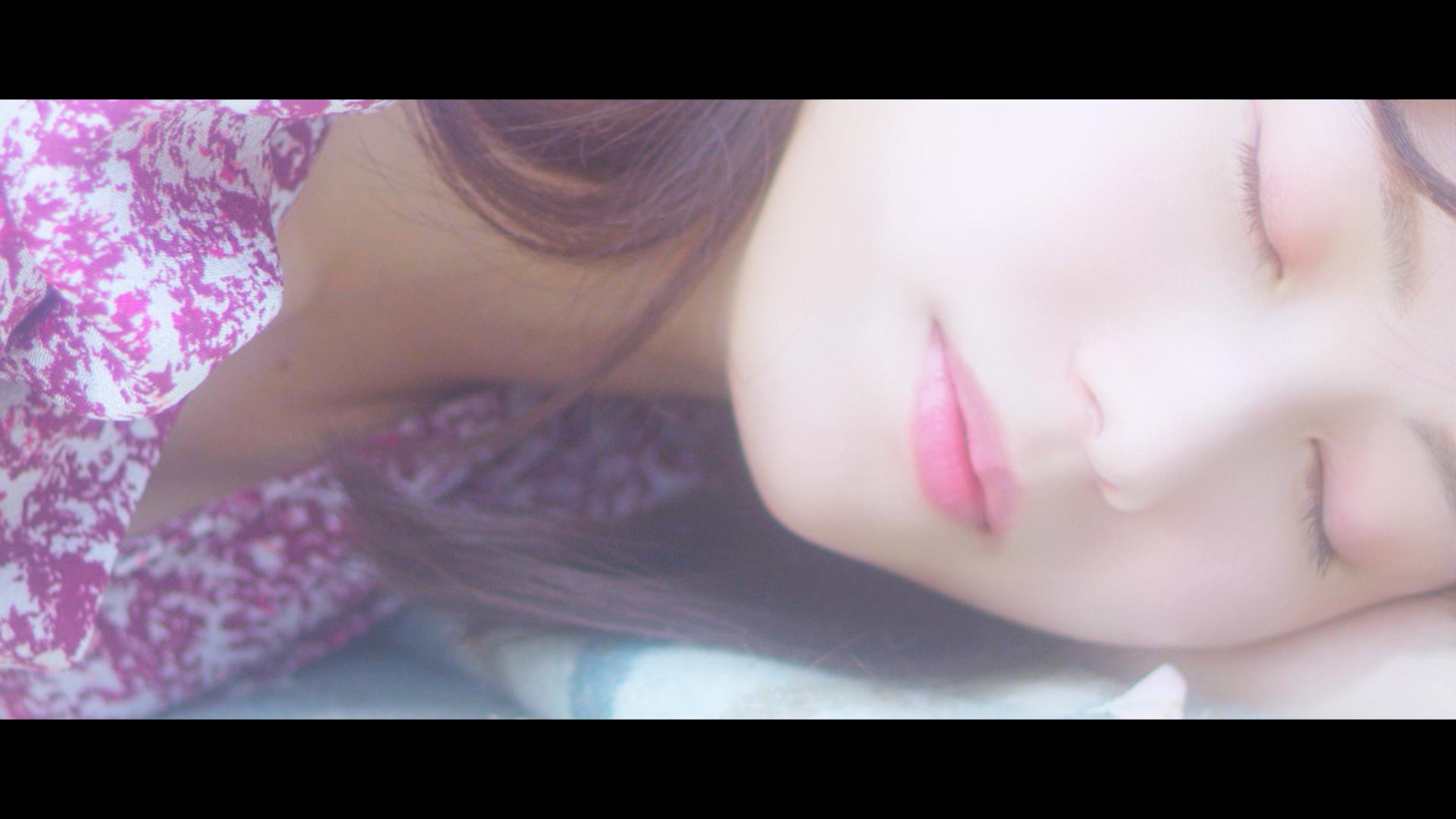 ©AKB48/ キングレコード