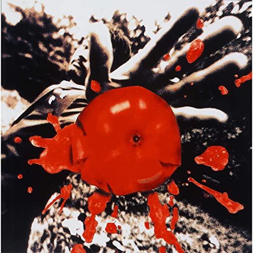 『孤独の太陽』('94)/桑田佳祐