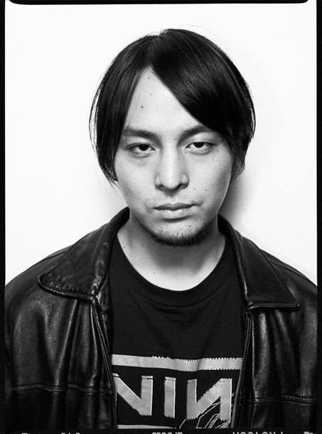 山田健人(C)Tomoyuki Kawakami