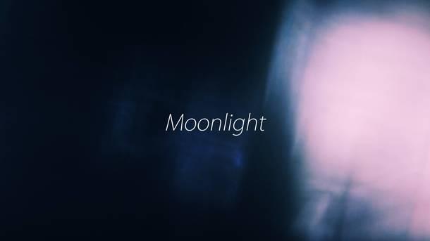 "androp ""Moonlight"" Official Lyric Video"