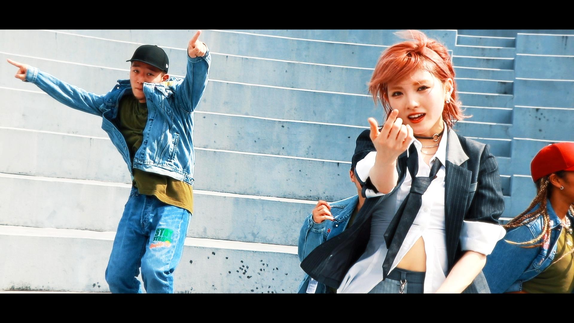 ©AKB48/キングレコード