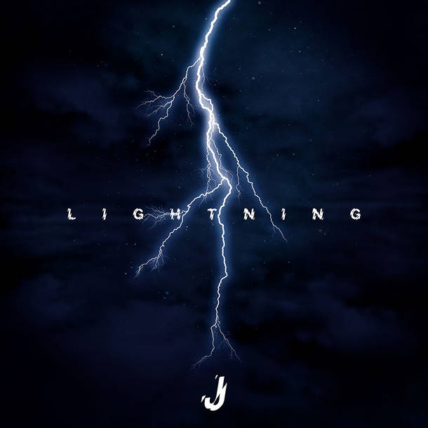 アルバム『LIGHTNING』