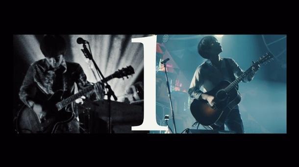 「1987→」MV