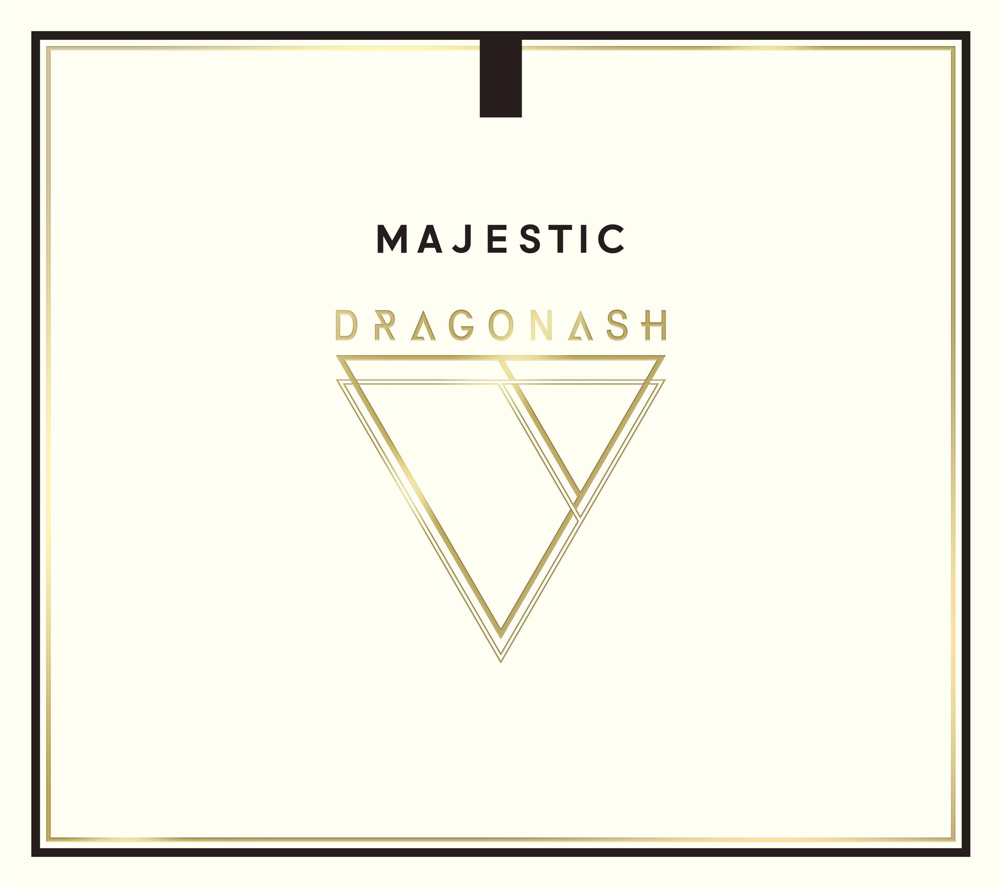 Dragon Ash - Velvet Touch