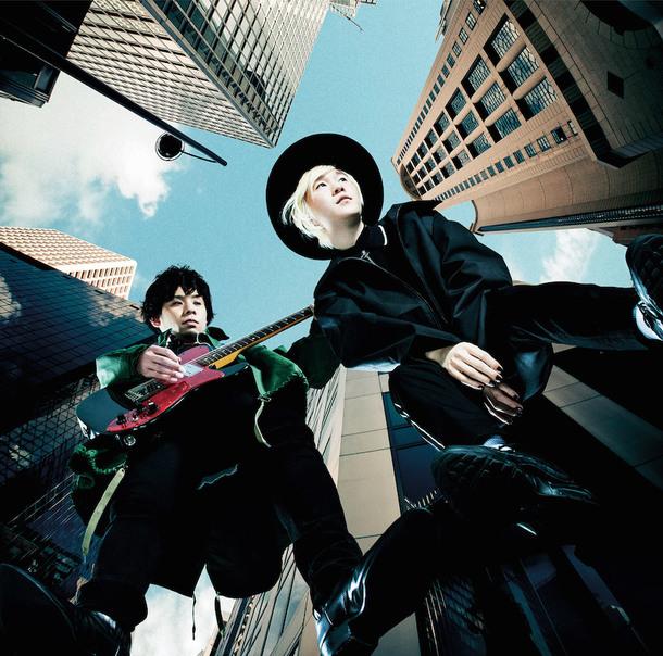 シングル「街」【通常盤】(CD)