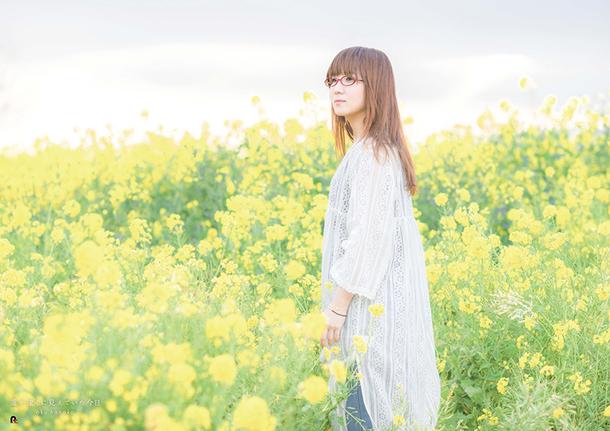オリジナルB3ポスター(応援店Ver.)