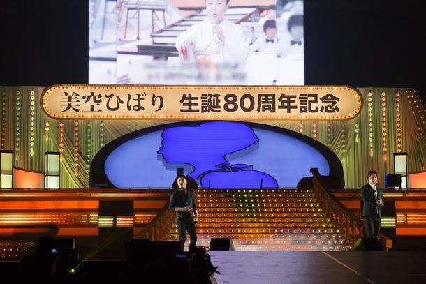 4月5日@東京ドーム(GENERATIONS from EXILE TRIBE)