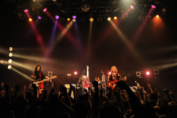 【ЯeaL】