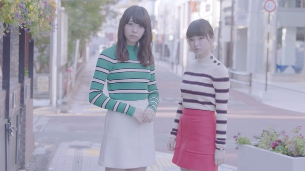 「チューニング」Music Video