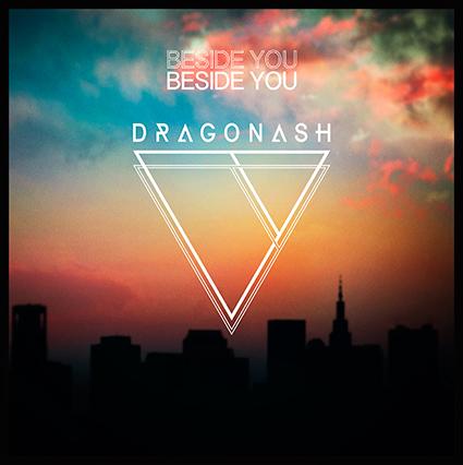 シングル「Beside You」