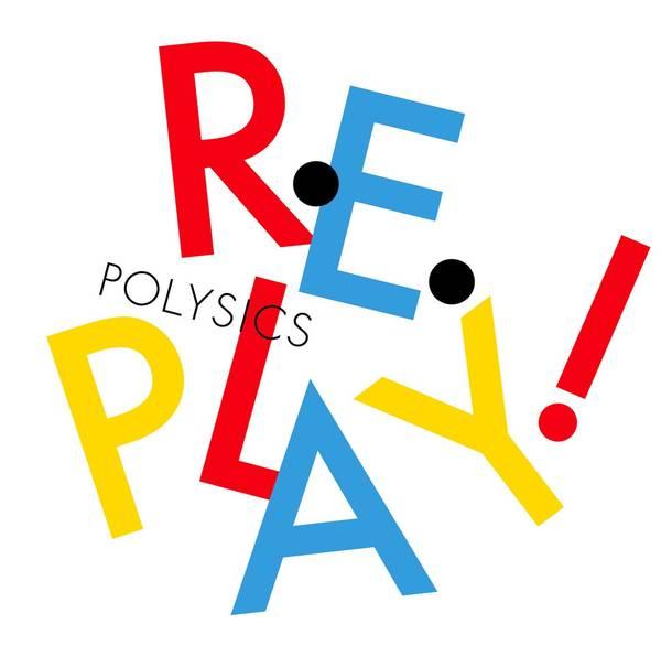 アルバム『Replay!』【初回生産限定盤】(CD+DVD)