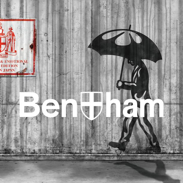 シングル「激しい雨/ファンファーレ」【通常盤】(CD)