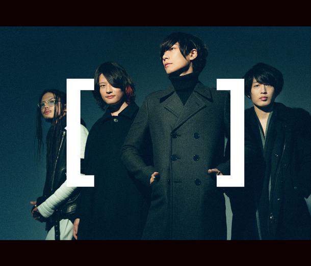 シングル「SNOW SOUND/今まで君が泣いた分取り戻そう」 【初回限定盤】(CD+DVD)