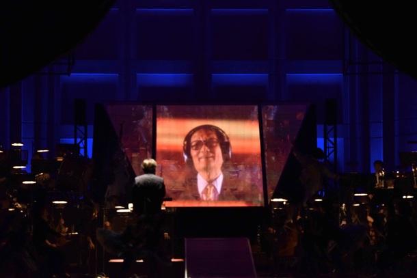 『ドクター・コッペリウス』 Crypton Future Media,INC.www.piapro.net/photo