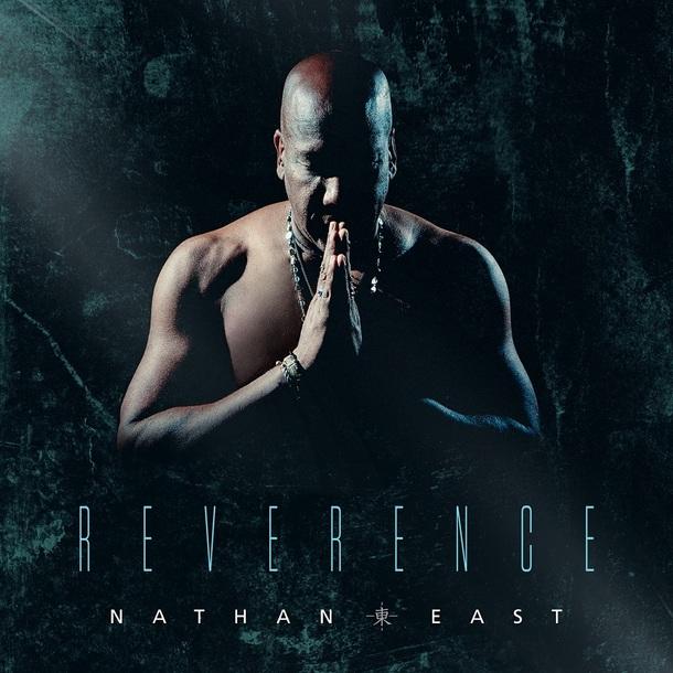 アルバム『レヴェランス(Reverence)』