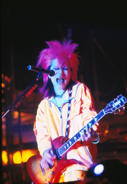 "『hide 3D LIVE MOVIE ""PSYENCE A GO GO"" ~20 years from 1996~』"