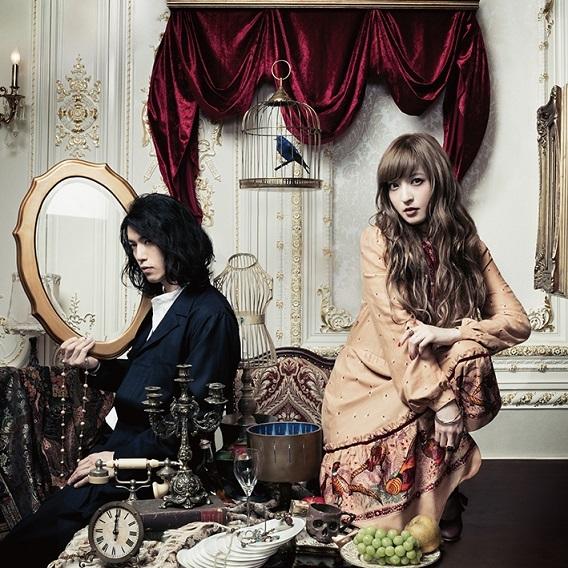 アルバム『TRICK』【Type-A】(CD+DVD)