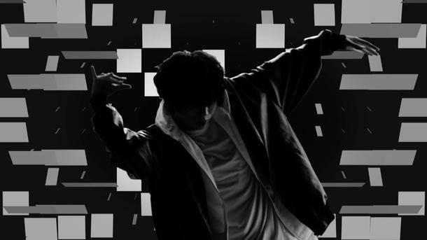 「NANIMONO (feat. 米津玄師)」MV