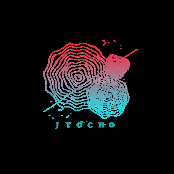 JYOCHO ロゴ