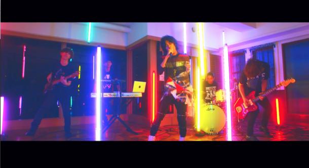 「クライマックス」MV