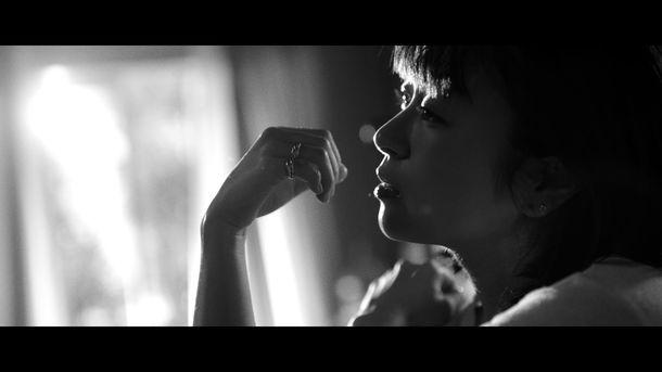 「花束を君に」MV