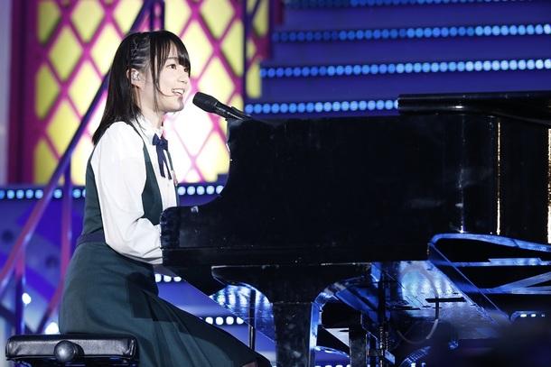 """8月28日(日)@『真夏の全国ツアー2016""""〜4th Year Birthday Live〜』"""