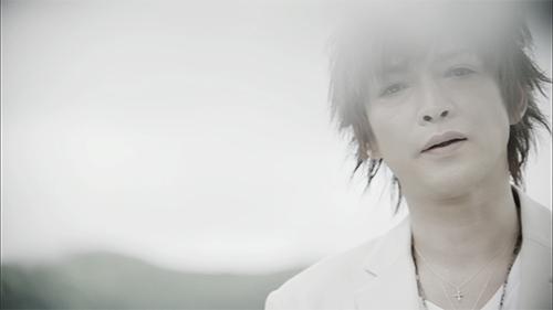 「Thank you」MV