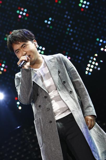 5月21日(土)@さいたまスーパーアリーナ