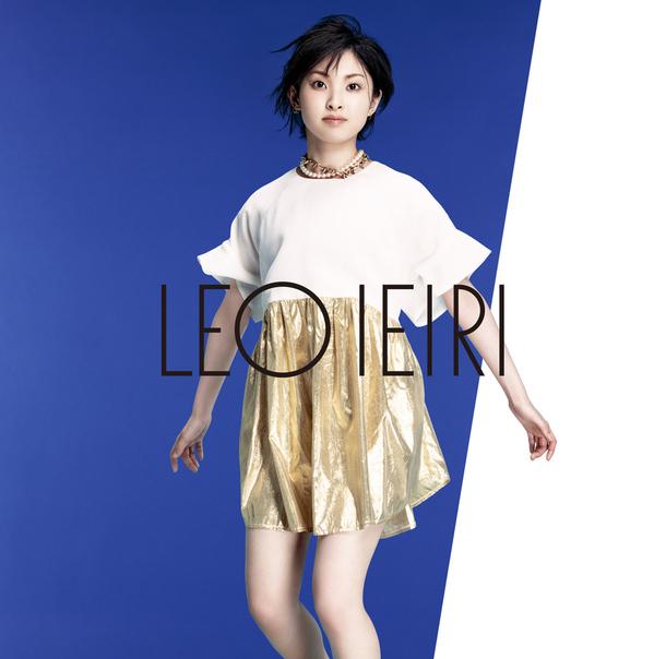 シングル「僕たちの未来」【初回限定盤】(CD+DVD)